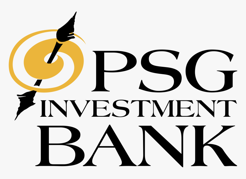 Psg Investment Bank Logo Png Transparent Allfunds Bank Png Download Transparent Png Image Pngitem