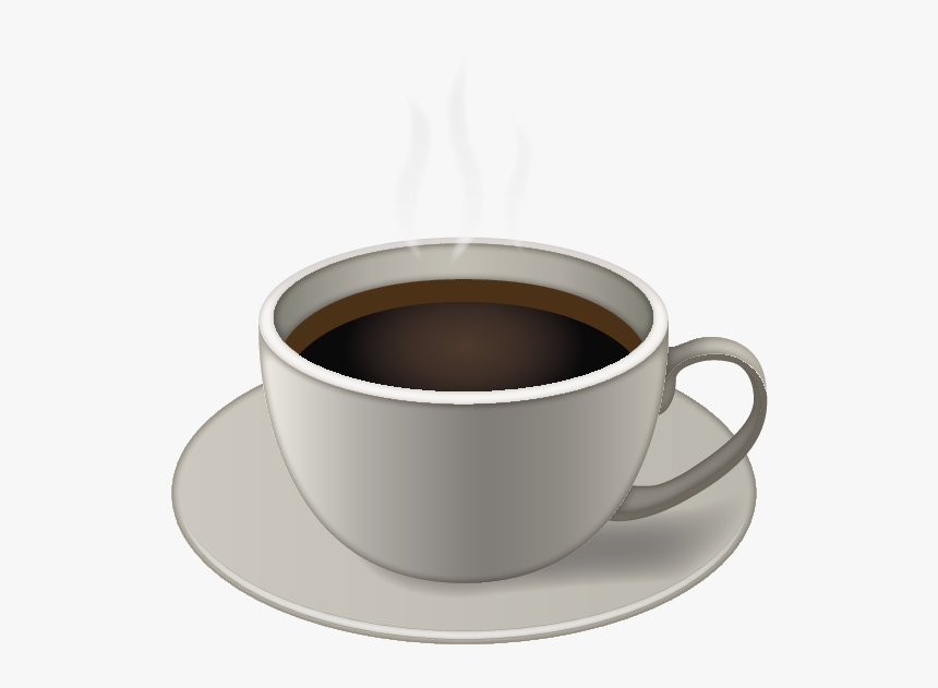 kopi tubruk hd png download transparent png image pngitem kopi tubruk hd png download