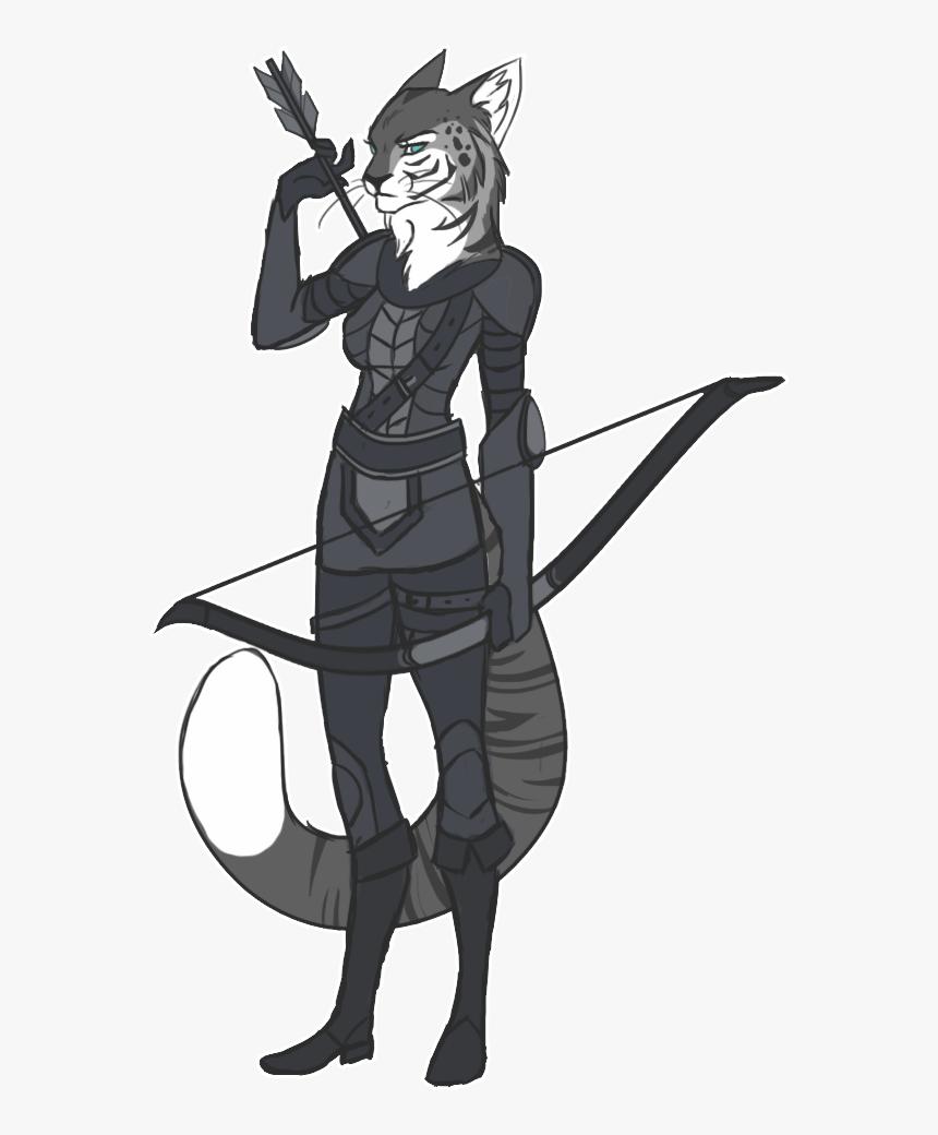 392-3927108_transparent-skyrim-armor-png-skyrim-female-khajiit-png.png