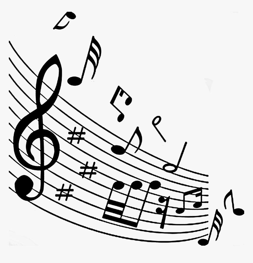 Sentindo A Vibe Da Musica Desenhos Aleatorios Ideias Para