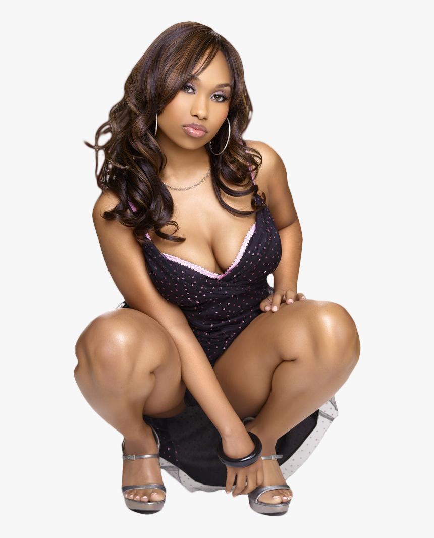 Beautiful black women com