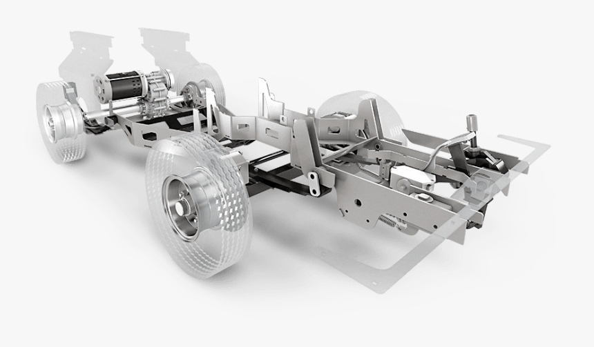 powertrain direct drive chassis hd png download transparent png image pngitem powertrain direct drive chassis hd