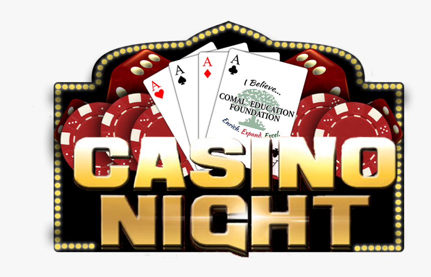Poker gambling gaming cards graphic. Poker gambling gaming hand of cards  graphic clip art including ten, 10, joker, queen,