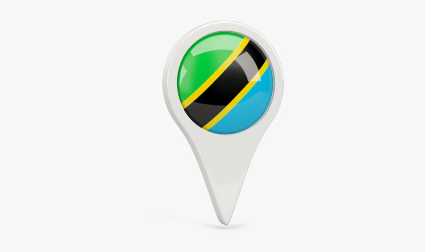 Tanzania Round Pin Icon 640 Tanzania Flag Round Pin Hd Png Download Transparent Png Image Pngitem