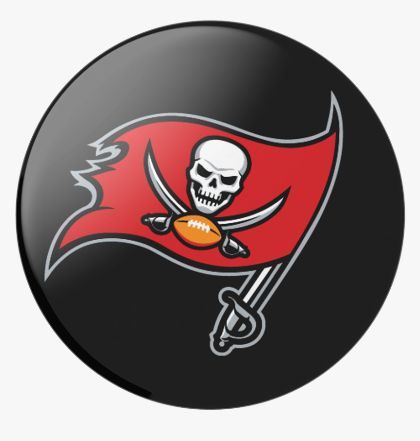 Tampa Bay Buccaneers Wallpaper 2019, HD