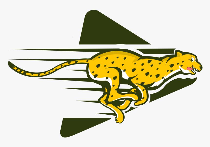 clip art cheetah logo cheetah logo png transparent png transparent png image pngitem cheetah logo png transparent png
