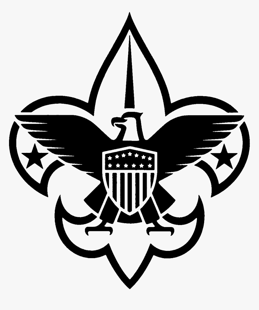National Eagle Scout Association Boy Scouts of America Scouting Court of  Honor, scout transparent background PNG clipart | PNGGuru