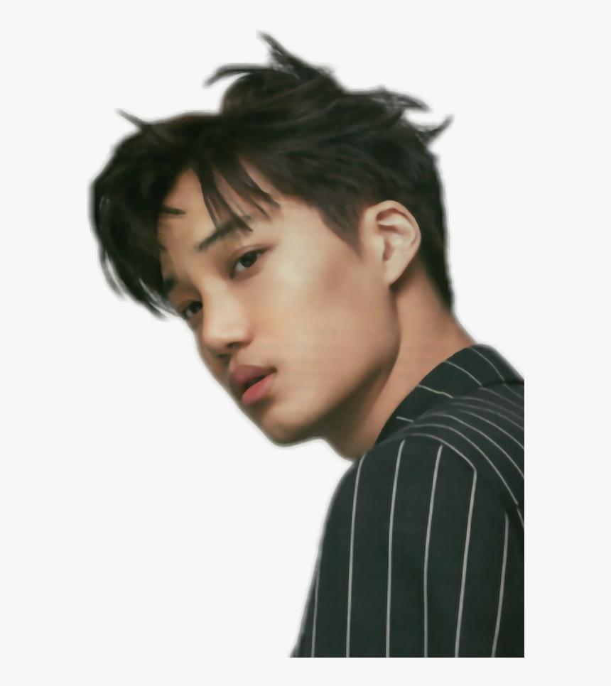 398 3987818 exo kpop kai jongin kai esquire magazine hd