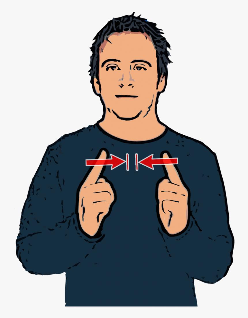 Nice To Meet You Too In Asl How Sign British Sign Language Meet Hd Png Download Transparent Png Image Pngitem