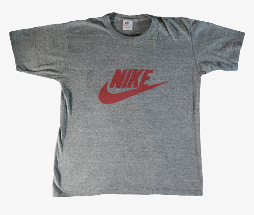nike 90s t shirt