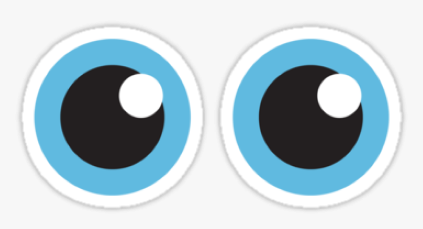 Transparent Googly Eyes Png Cartoon Eyes Hd Png Download Transparent Png Image Pngitem Download free googly eyes png with transparent background. transparent googly eyes png cartoon