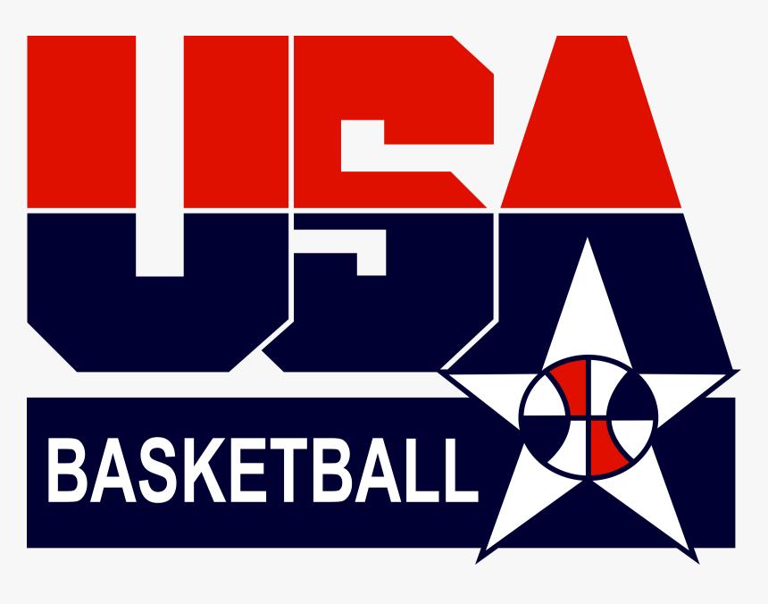Team Usa Basketball Logos Hd Png Download Transparent Png Image Pngitem