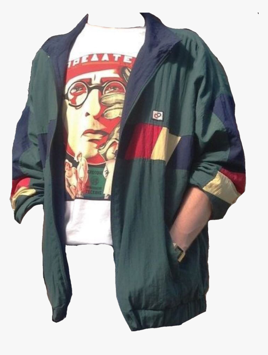 Aesthetic Guy Clothes Png Transparent Png Transparent Png Image Pngitem If this kind of thing bothers you, please consider reading a different page. aesthetic guy clothes png transparent