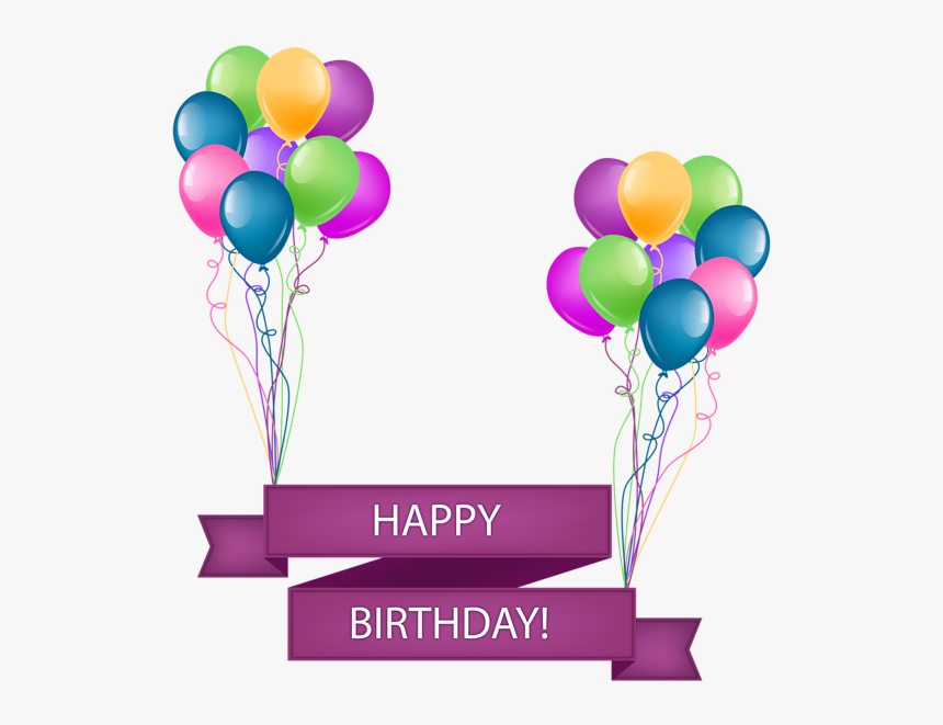 Clip Library Download Happy Birthday Banner With Happy Birthday Background Hd Png Transparent Png Transparent Png Image Pngitem