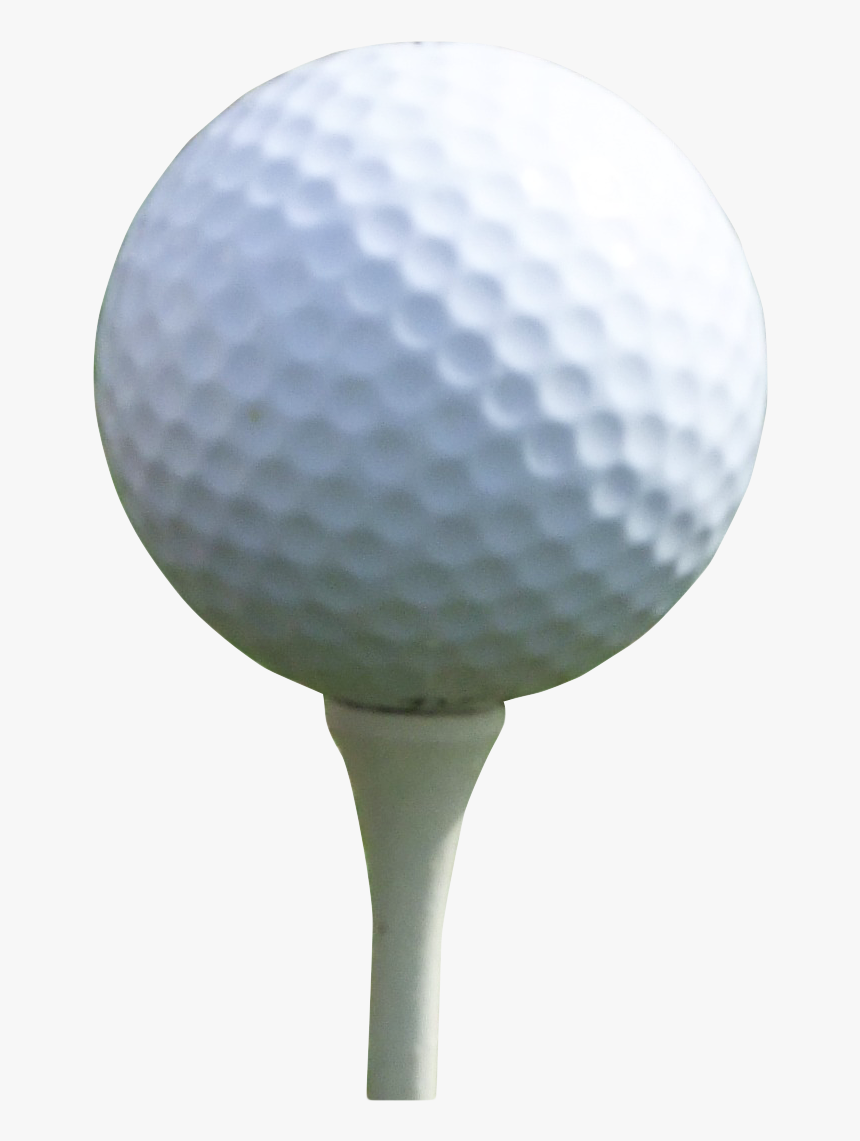 Golf Ball Png Transparent Image Transparent Golf Png Png Download Transparent Png Image Pngitem