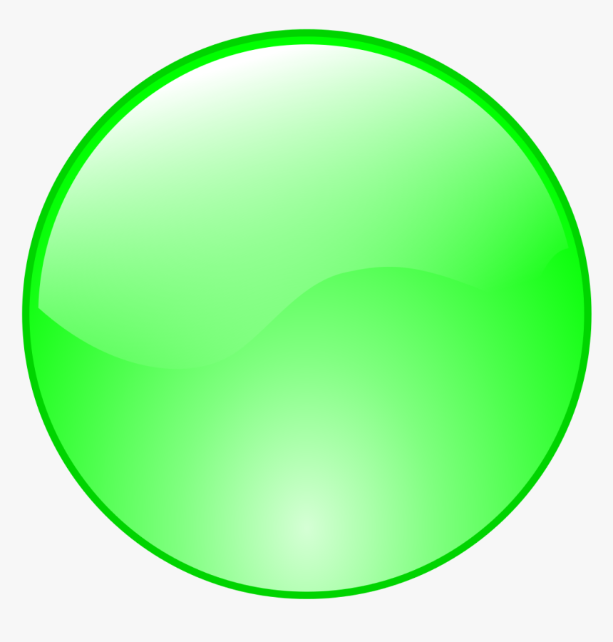 green button icon png transparent png transparent png image pngitem green button icon png transparent png