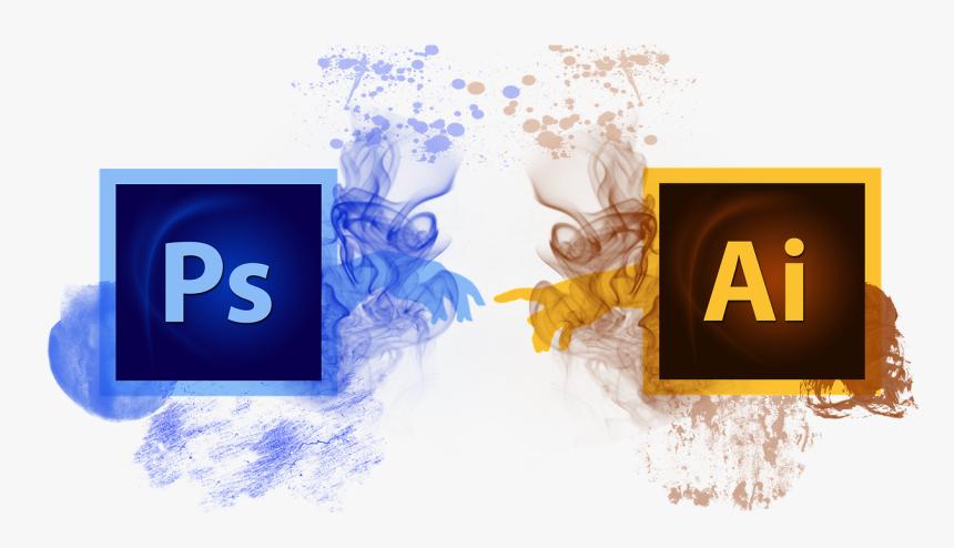 Logo Adobe Photoshop Transparent Adobe Photoshop Logo Png Png