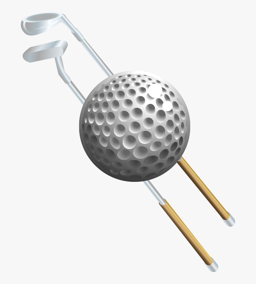 Transparent Golf Ball Png Sports Clip Art Free Png Download Transparent Png Image Pngitem