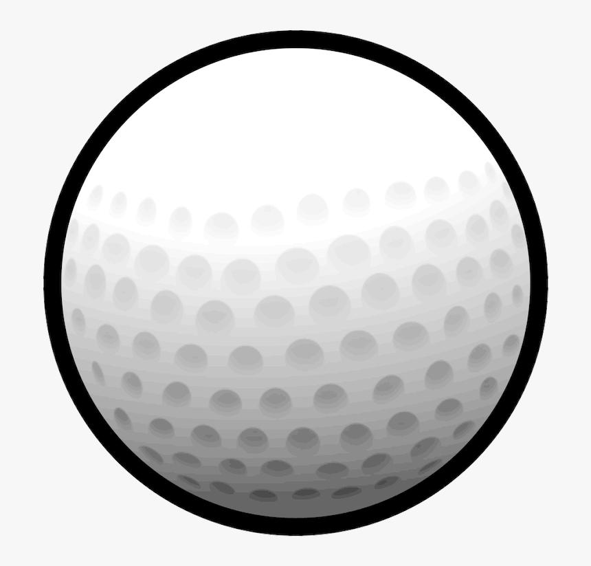Transparent Golf Ball Clipart Png Cartoon Golf Ball Png Png Download Transparent Png Image Pngitem