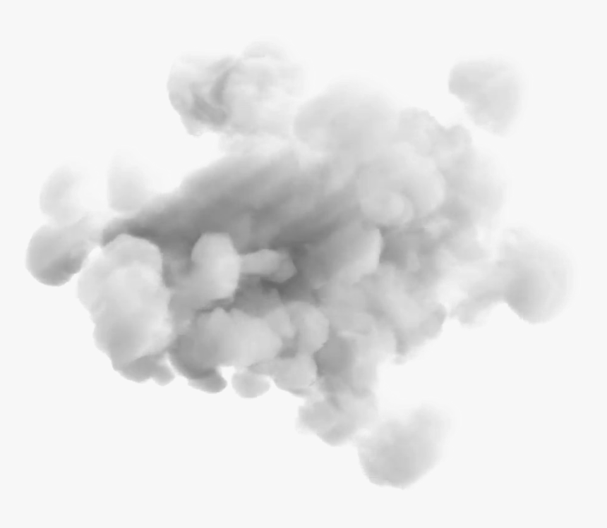 smoke photoshop png coffee smoke png transparent background white smoke png png download transparent png image pngitem smoke photoshop png coffee smoke png