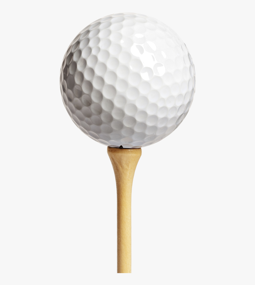 Golf Tee Png Download Transparent Background Golf Ball On Tee Png Download Transparent Png Image Pngitem