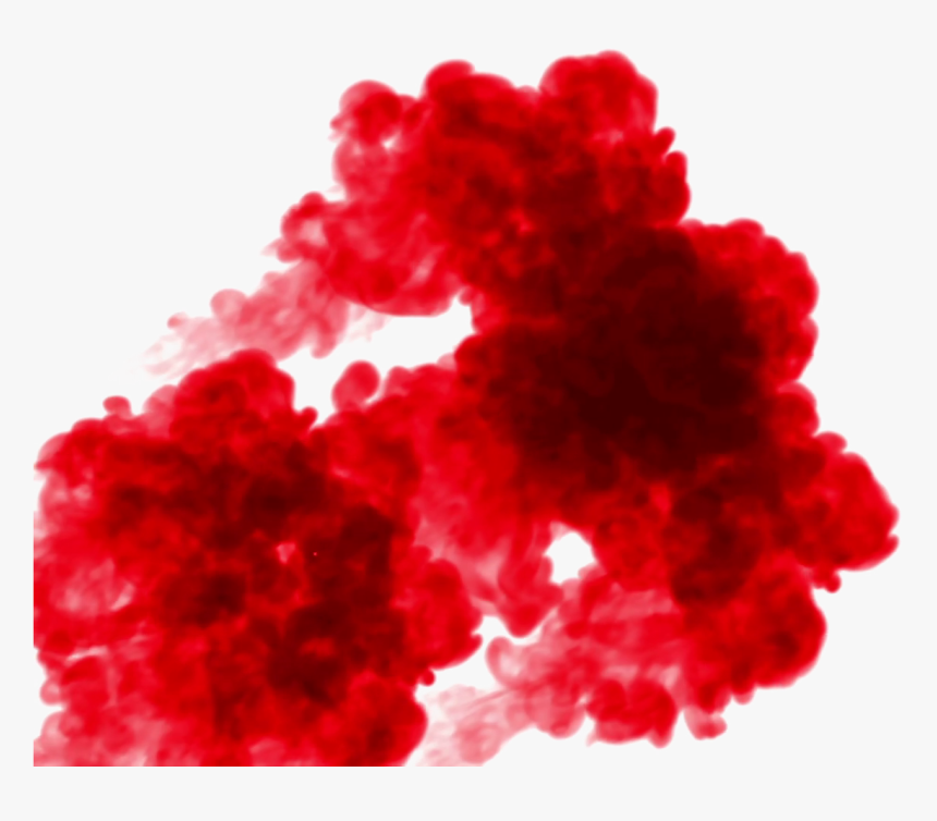 red smoke png red colour smoke png transparent png transparent png image pngitem red colour smoke png transparent png
