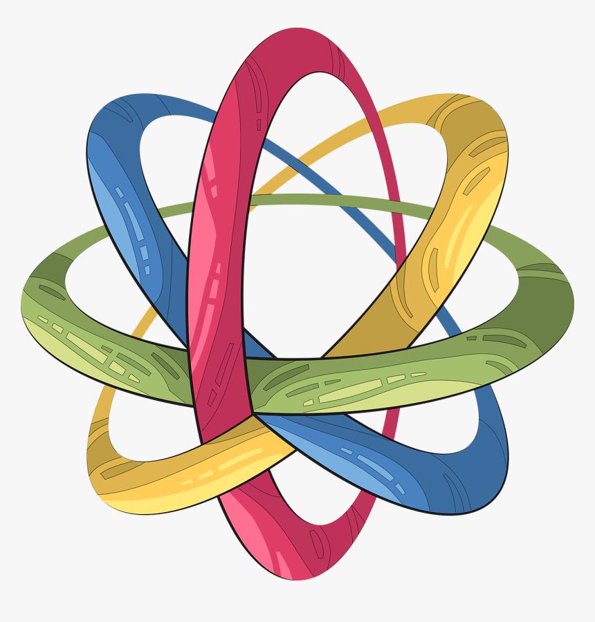 Science Png Photos Science Clip Art Transparent Background Png Download Transparent Png Image Pngitem