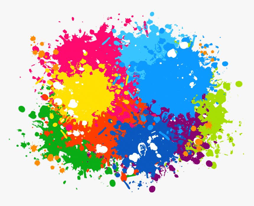 Splash Euclidean Vector Color Vector Paint Splash Png Transparent Png Transparent Png Image Pngitem Download 11,492 paint splatter free vectors. splash euclidean vector color vector