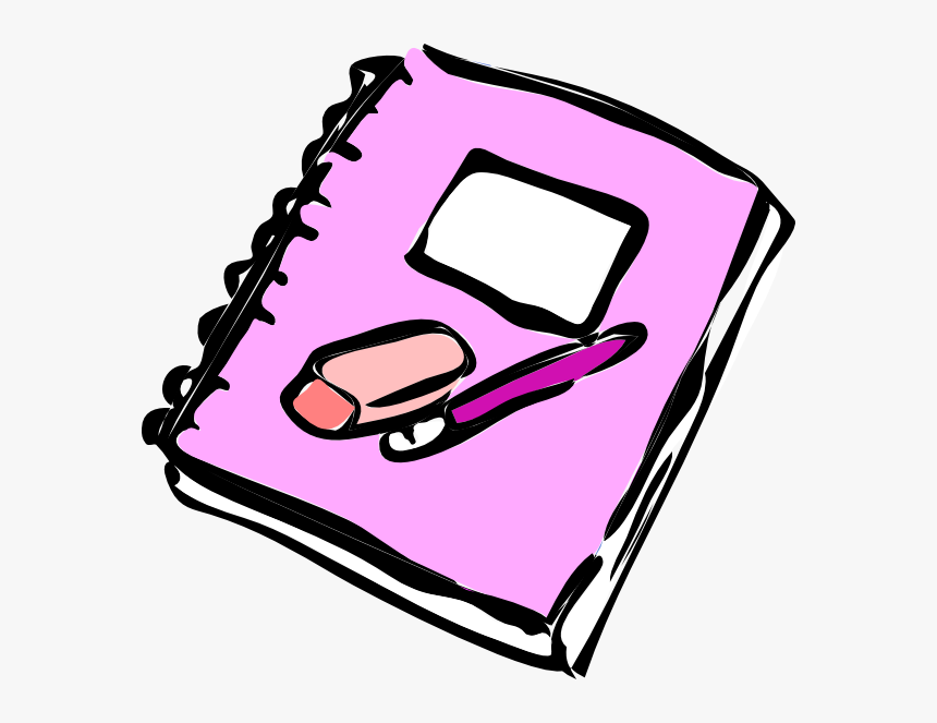 Cute Notepad Cliparts Ballpen And Notebook Clipart Hd Png Download Transparent Png Image Pngitem Please, feel free to share these clipart images with your friends. ballpen and notebook clipart hd png