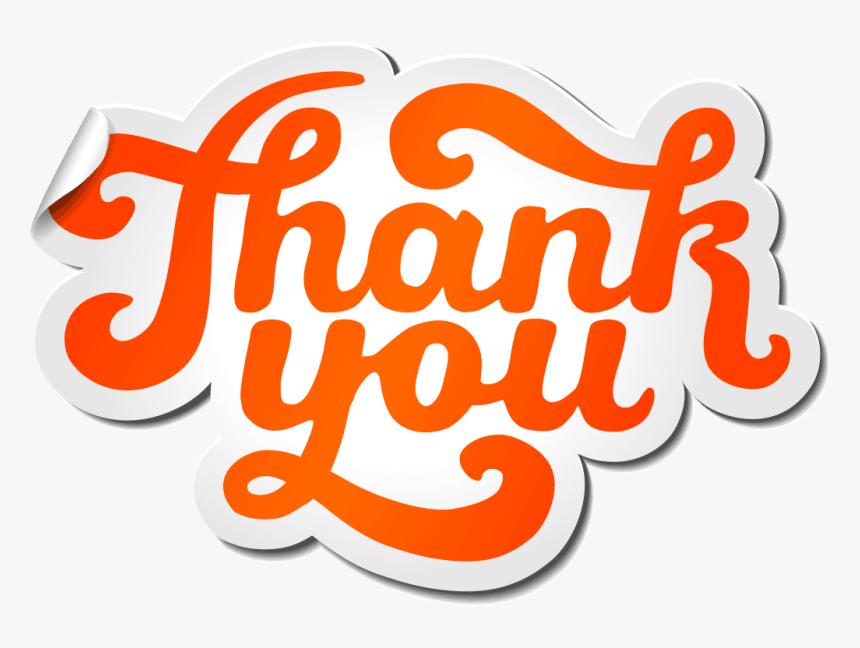 Thank You Png Download Thank You 3d Transparent Png Transparent Png Image Pngitem Thank you banner thank you for watching thank you very much thank you clipart thank you for your the pnghost database contains over 22 million free to download transparent png images. thank you 3d transparent png