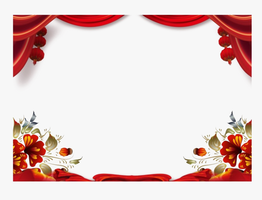 chinese new year decoration png free download chinese new year png transparent png transparent png image pngitem chinese new year decoration png free