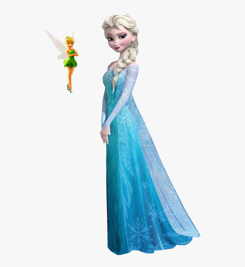 Frozen Movie Frozen 2013 Disney S Disney Frozen Imagenes De