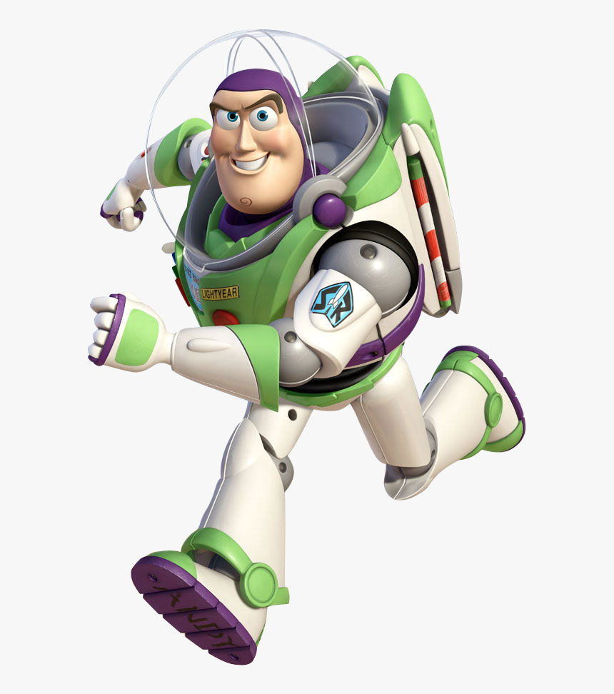 Buzz Lightyear Transparent Images Png Buzz Toy Story 4 Png Png Download Transparent Png Image Pngitem