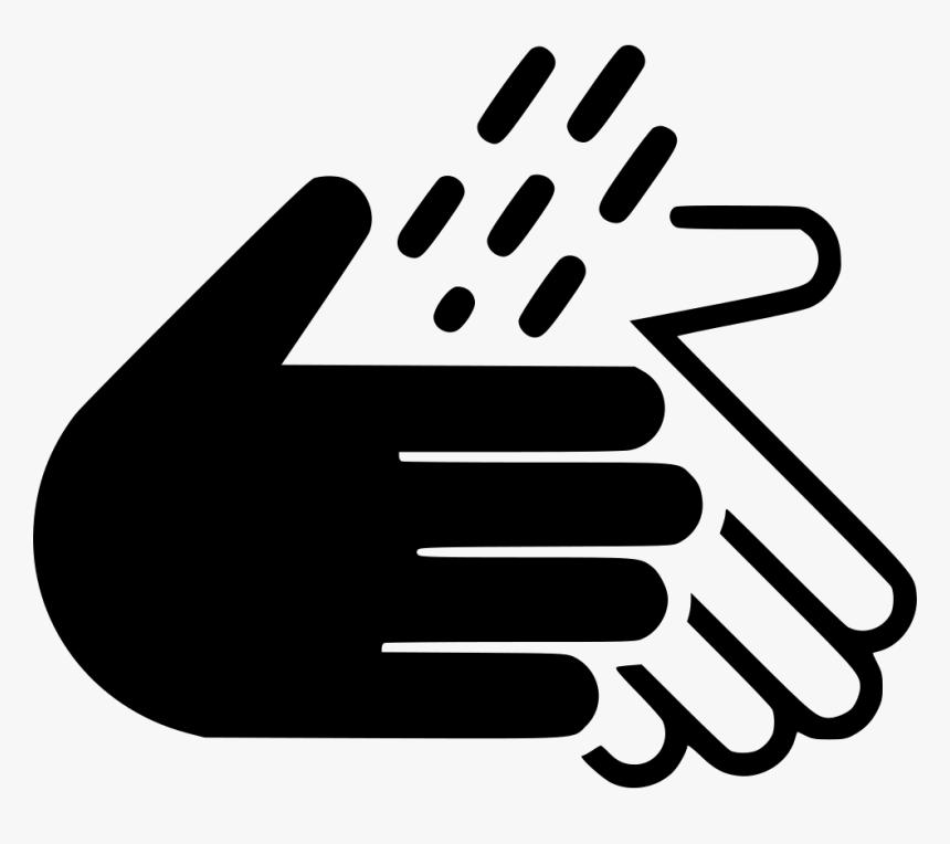 Washing Hands Png Transparent Png Transparent Png Image Pngitem