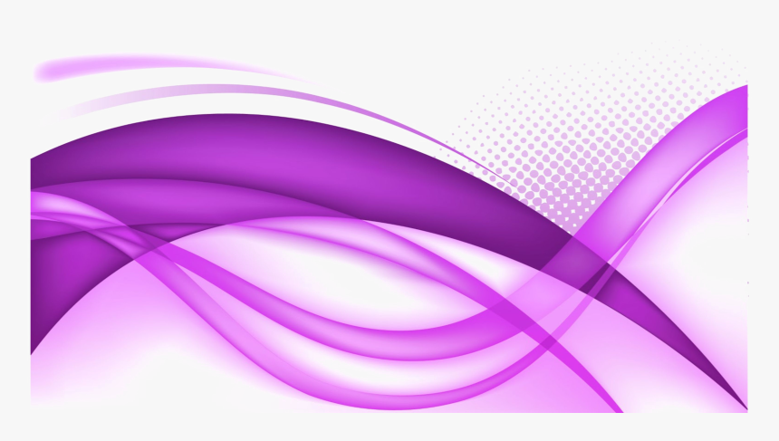 Purple Abstract Lines Png Free Download Purple Abstract Transparent Background Png Download Transparent Png Image Pngitem