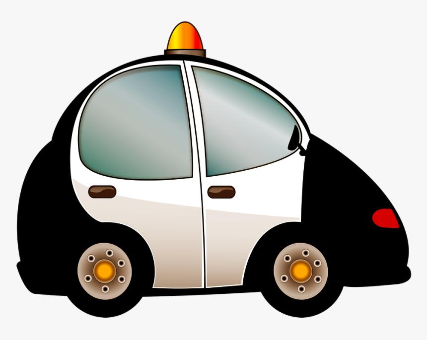 Desenhos Animados Moveis Policia Carro Design ร ป การ ต น รถ