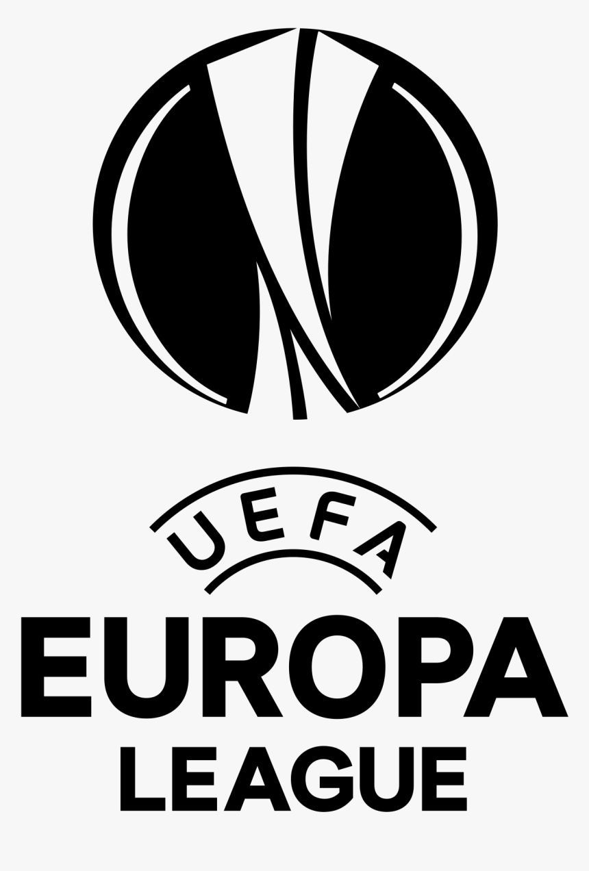 uefa europa league logo png transparent png transparent png image pngitem uefa europa league logo png