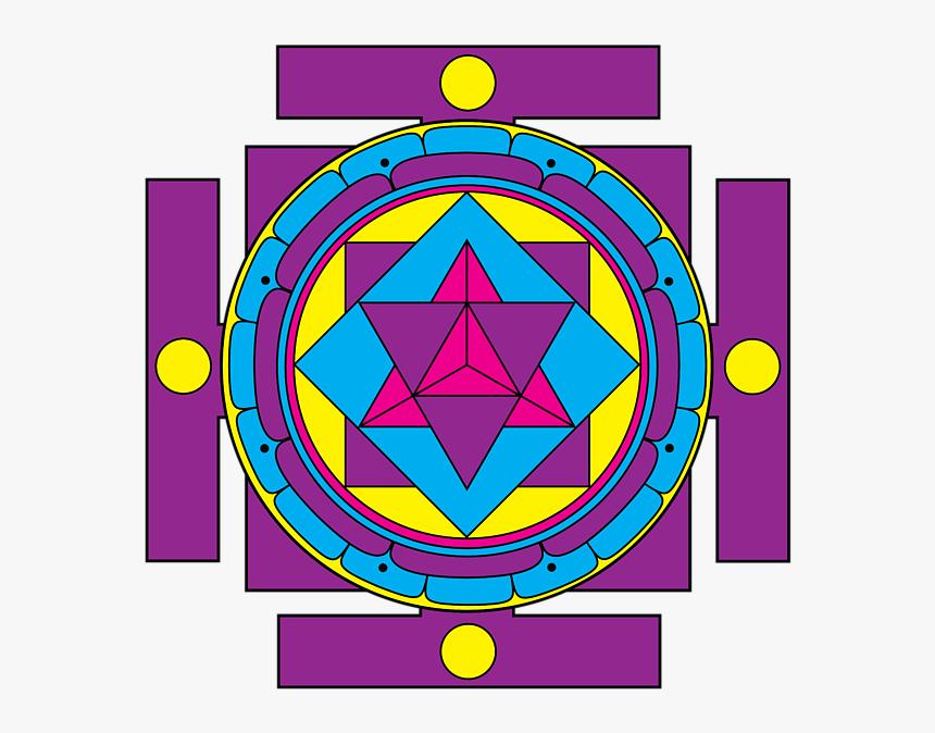 Gagne And Briggs Principles Of Instructional Design Hd Png Download Transparent Png Image Pngitem