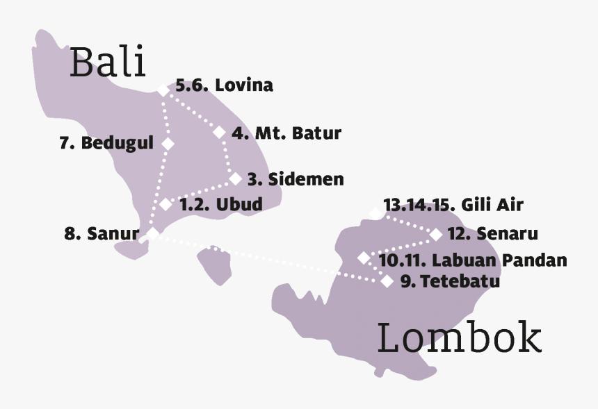 Map Hd Png Download Transparent Png Image Pngitem