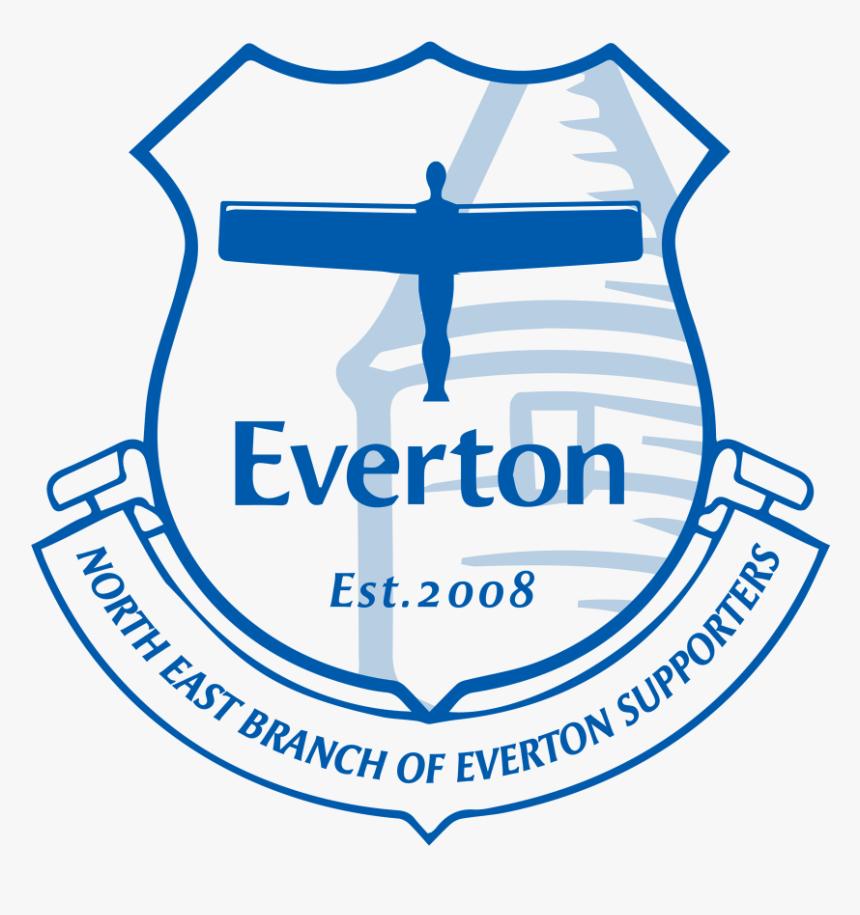 Logo Everton Png Transparent Png Transparent Png Image Pngitem
