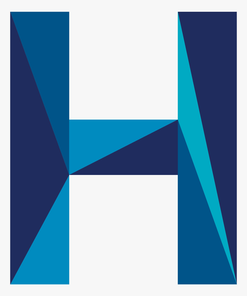 Letter H Png Stock Photo - Letter H Png, Transparent Png