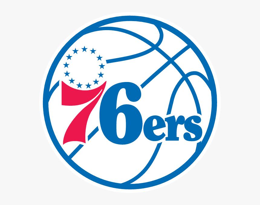 Košarkaški amblemi - Page 3 403-4034286_teams-nba-logos-2019-hd-png-download