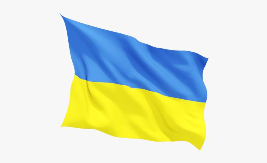 Ukraine Flag Wave Ukraine Flag Png Transparent Png Transparent Png Image Pngitem