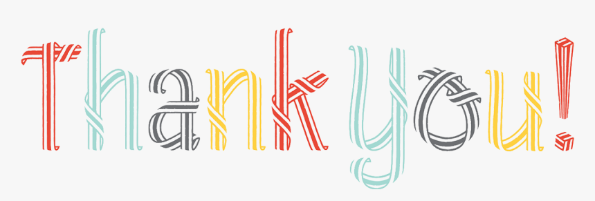 Thank You Png Images For Ppt Icon Thank You For Watching