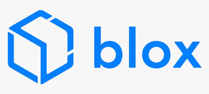 Blox, un services spécialisés dans la comptabilité pour Bitcoin et les cryptomonnaies