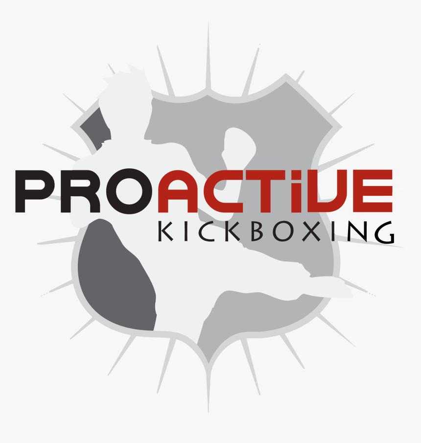 Mixed Martial Arts Clipart Cardio Kickboxing Graphic Design Hd Png Download Transparent Png Image Pngitem