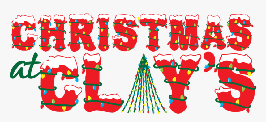 Operation Christmas Child Clip Art Png Transparent Png Transparent Png Image Pngitem