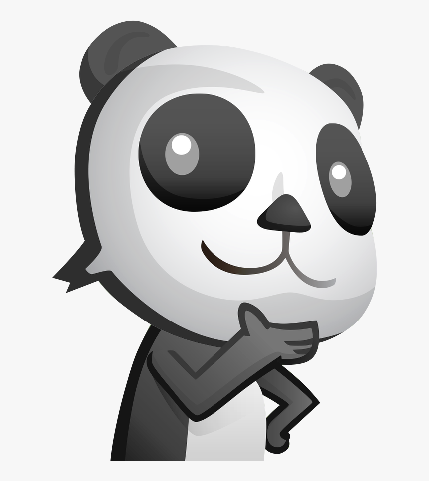Default Xbox 360 Gamerpics Hd Png Download Transparent Png Image Pngitem
