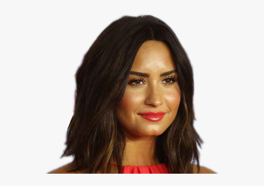 Smiling Demi Lovato Png Transparent Image Demi Lovato Camp Rock Png Download Transparent Png Image Pngitem