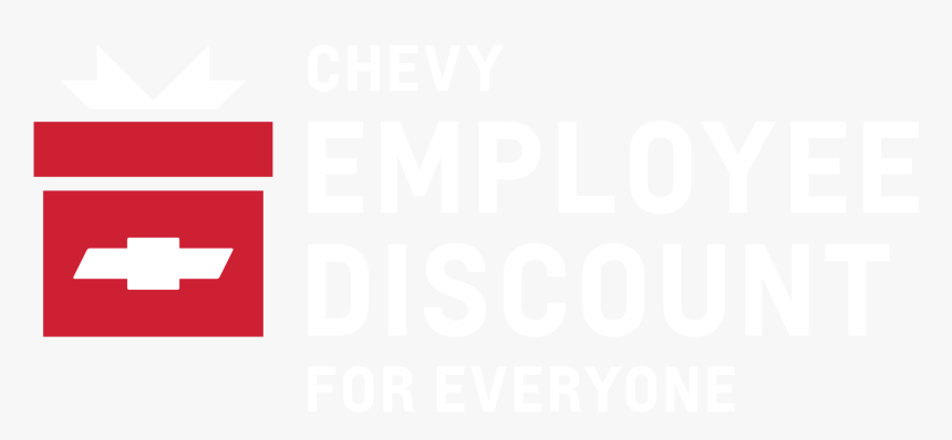Chevy Employee Discount For Everyone Flag Hd Png Download Transparent Png Image Pngitem